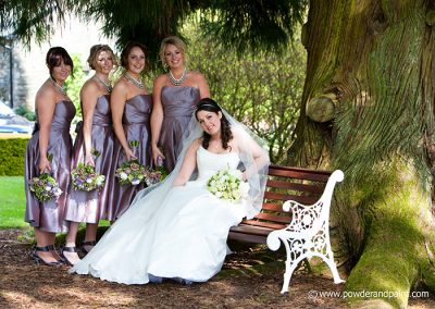 Wedding Venues Lake District Wedding Gallery May and June Image 26