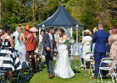 Wedding Venues Lake District Wedding Gallery May and June Image 31