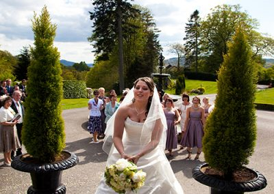 Wedding Venues Lake District Wedding Gallery May and June Image 16