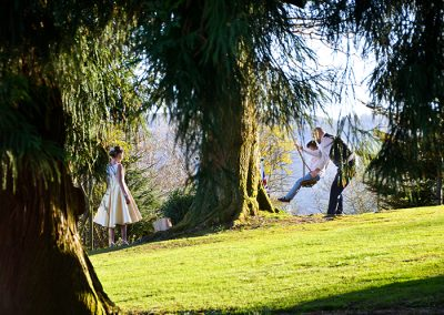 Wedding Venues Lake District Wedding Gallery May and June Image 34