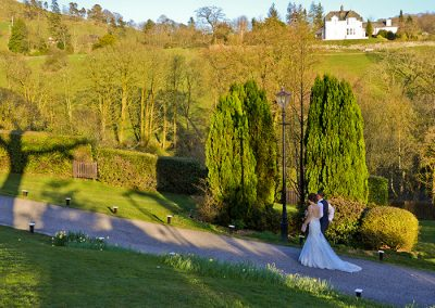 Wedding Venues Lake District Wedding Gallery May and June Image 36