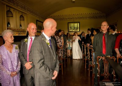 Wedding Venues Lake District Wedding Gallery May and June Image 37