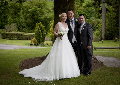 Wedding Venues Lake District Wedding Gallery May and June Image 39