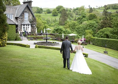 Wedding Venues Lake District Wedding Gallery May and June Image 41