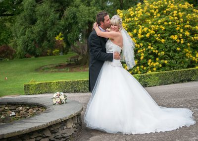 Wedding Venues Lake District Wedding Gallery May and June Image 17