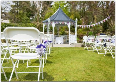 Wedding Venues Lake District Wedding Gallery May and June Image 47