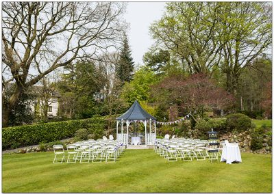 Wedding Venues Lake District Wedding Gallery May and June Image 48