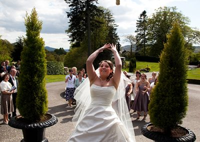 Wedding Venues Lake District Wedding Gallery May and June Image 18