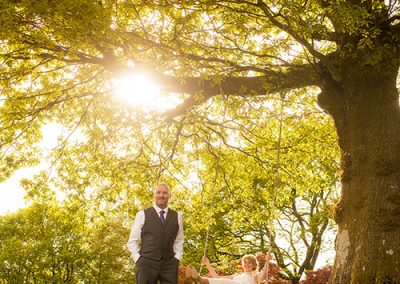 Wedding Venues Lake District Wedding Gallery May and June Image 20