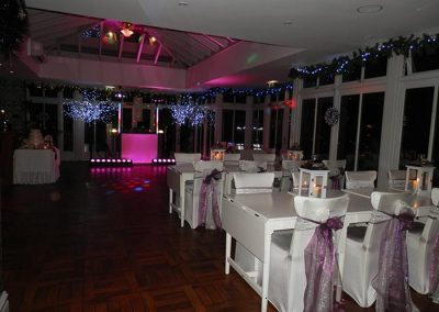 Windermere Wedding Packages Evening Entertainment Gallery Image 10