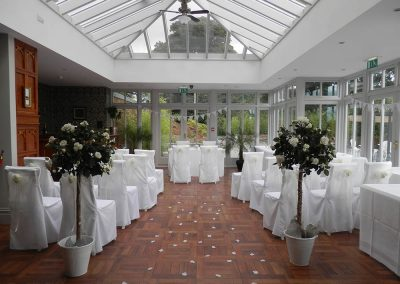 Windermere Weddings Broadoaks Country House Ceremony Image 15