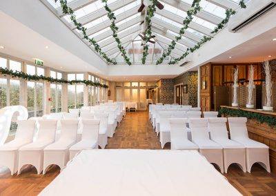 Windermere Weddings Broadoaks Country House Ceremony Image 19