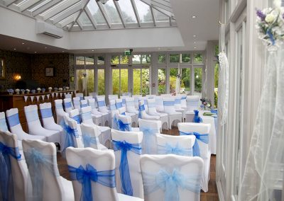 Windermere Weddings Broadoaks Country House Ceremony Image 20