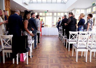 Windermere Civil Partnership Venue LGBT Weddings Gallery September The Girls Gallery Image 12