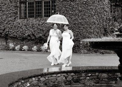 Windermere Civil Partnership Venue LGBT Weddings Gallery September The Girls Gallery Image 13