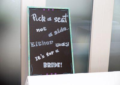 Windermere Civil Partnership Venue LGBT Weddings Gallery September The Girls Gallery Image 14