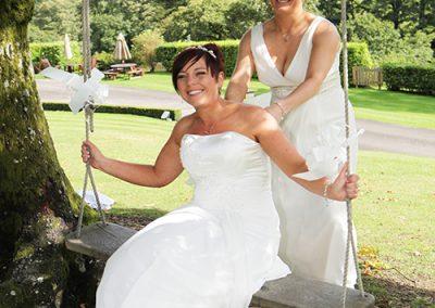 Windermere Civil Partnership Venue LGBT Weddings Gallery September The Girls Gallery Image 19
