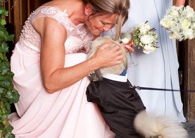 Windermere Civil Partnership Venue LGBT Weddings Gallery September The Girls Gallery Image 21