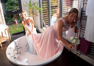Windermere Civil Partnership Venue LGBT Weddings Gallery September The Girls Gallery Image 4