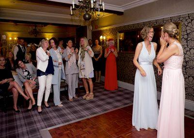 Windermere Civil Partnership Venue LGBT Weddings Gallery September The Girls Gallery Image 32