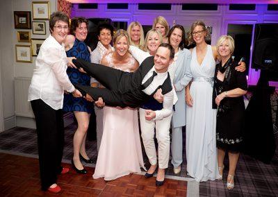 Windermere Civil Partnership Venue LGBT Weddings Gallery September The Girls Gallery Image 33