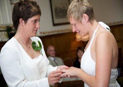 Windermere Civil Partnership Venue LGBT Weddings Gallery September The Girls Gallery Image 34