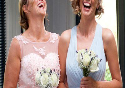 Windermere Civil Partnership Venue LGBT Weddings Gallery September The Girls Gallery Image 5