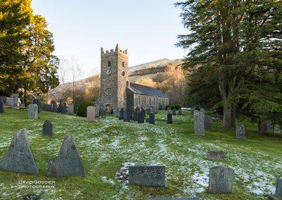 Lake District wedding venues Winter Wonderland Wedding Gallery Image 15