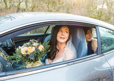 Lake District wedding venues Winter Wonderland Wedding Gallery Image 18