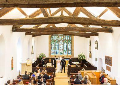 Lake District wedding venues Winter Wonderland Wedding Gallery Image 20