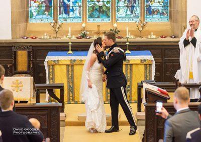 Lake District wedding venues Winter Wonderland Wedding Gallery Image 22
