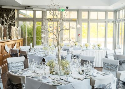 Lake District Weddings Winter Wonderland Wedding Gallery February Image 14