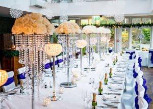 Lake District Weddings Winter Wonderland Wedding Gallery February Image 20