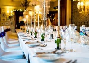Lake District Weddings Winter Wonderland Wedding Gallery February Image 21