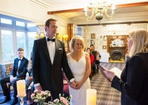 Lake District Weddings Winter Wonderland Wedding Gallery February Image 24