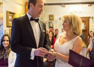Lake District Weddings Winter Wonderland Wedding Gallery February Image 26