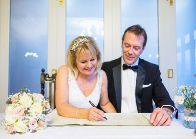 Lake District Weddings Winter Wonderland Wedding Gallery February Image 28
