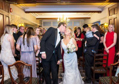 Lake District Weddings Winter Wonderland Wedding Gallery February Image 30