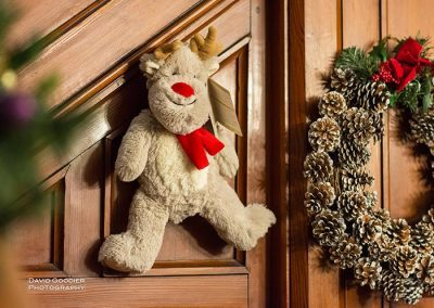 Lake District Hotels Broadoaks Festive Gallery Image 18