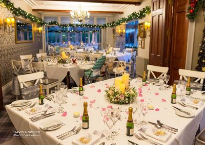 Lake District Hotels Broadoaks Festive Gallery Image 20