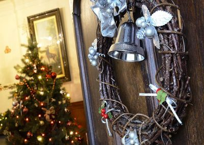 Lake District Hotels Broadoaks Festive Gallery Image 21
