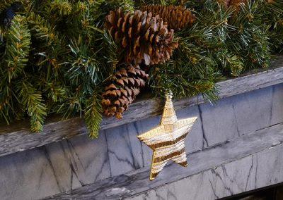 Lake District Hotels Broadoaks Festive Gallery Image 24