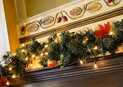 Lake District Hotels Broadoaks Festive Gallery Image 29