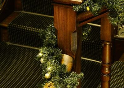 Lake District Hotels Broadoaks Festive Gallery Image 4