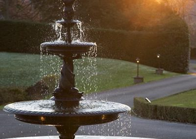 Lake District Hotels Broadoaks Autumn Gallery Image 4