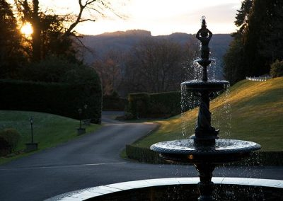 Lake District Hotels Broadoaks Autumn Gallery Image 3