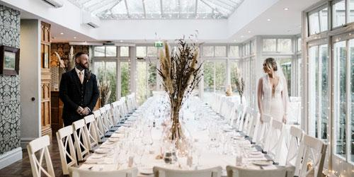 Lake District Weddings Little Extras that Make your Wedding Amazing Blog Image
