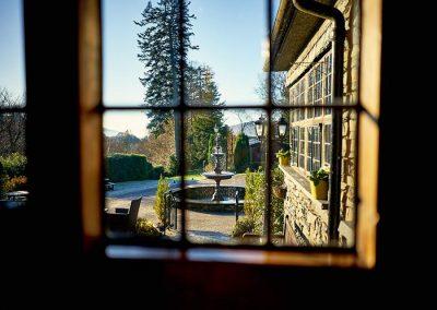 Lake District Hotels Broadoaks Spring Gallery Image 8