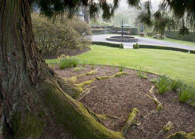 Lake District Hotels Broadoaks Spring Gallery Image 4