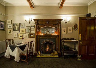 Lake District Hotels Broadoaks Winter Gallery Image 3